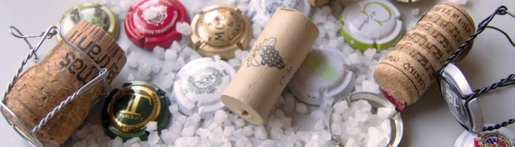 zona de vinos - magazine de vinos y enoturismo Navidad