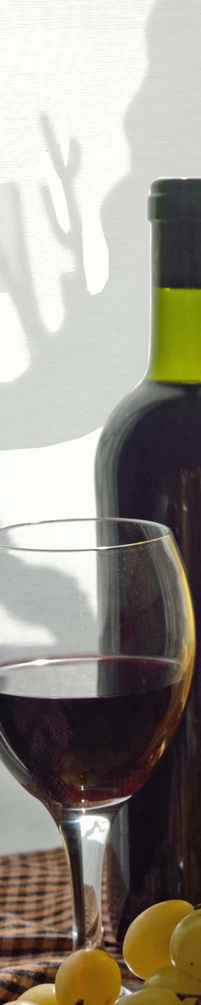 magazine de vinos y enoturismo: zona de vinos